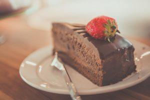 рецепт торт прага