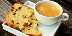 ТОП-5 лайфхаков приготовления вкусного кофе